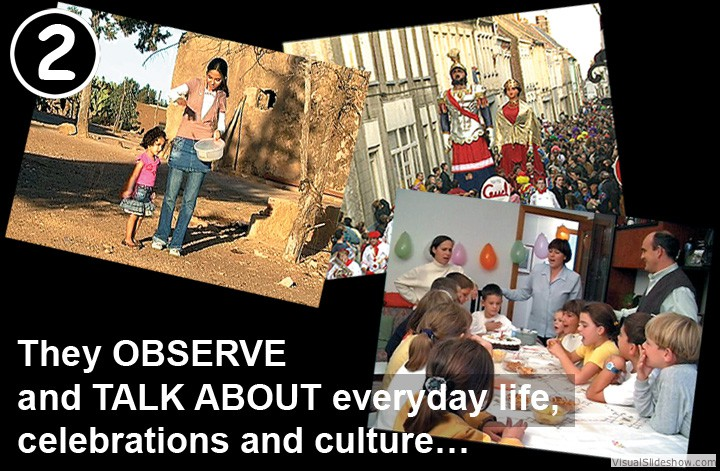 Our Approach-SLIDESHOW-slide2